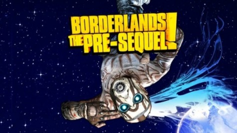 New borderlands disappoints