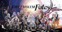 Fan Hype Skyrocketing for Upcoming 'Fire Emblem' Video Game