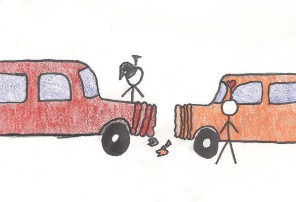 Parking.Lot.by.Tara.Buell