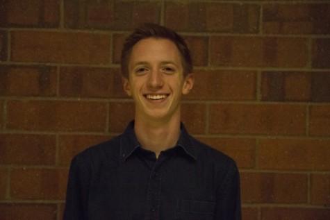 Player Profile: Ryan Cobly