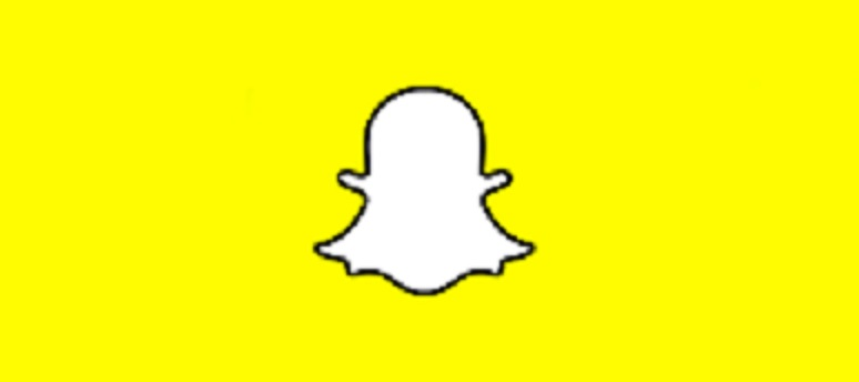 Snapchat+has+something+interesting+to+show