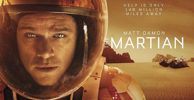 %22The+Martian%22