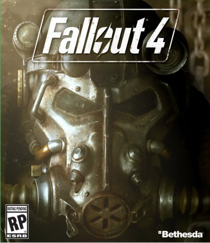 New Fallout 4 excites fans of franchise