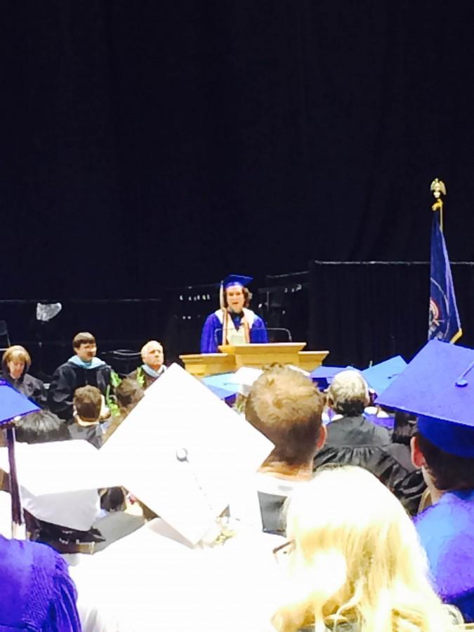 Upsurge+of+students+attain+a+diploma