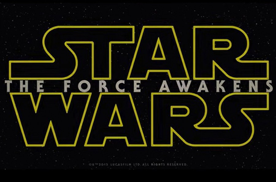 Star+Wars+VII+strikes+back+with+the+force