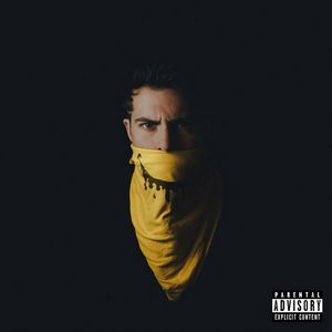 Hoodie Allen on new album tour