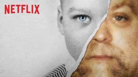 Making a Murderer thrills mystery audiences
