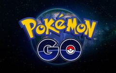 Pokemon GO: catch 'em all?