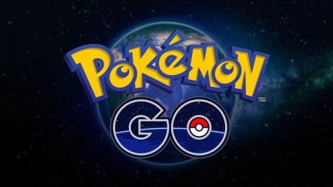 Pokemon GO: catch 'em all?