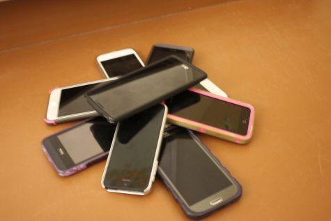 Millennials adopt technology
