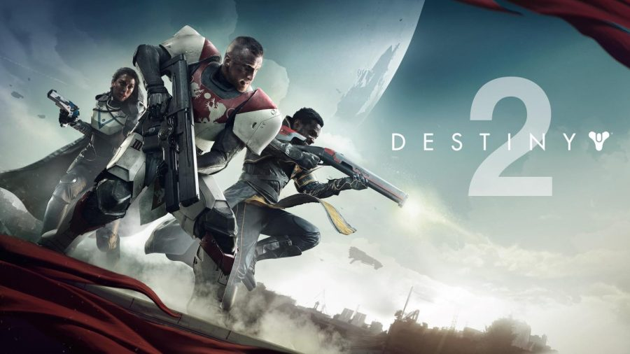 Destiny+2+to+be+the+game+of+the+year%3F