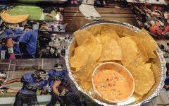 Foodie Club: Sweeto Burrito