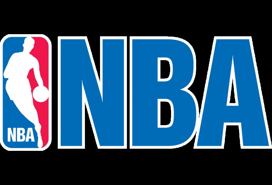 Offseason+that+sent+the+NBA+into+a+superteam+spiral