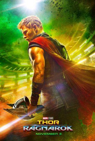 Was Thor: Ragnarok the best Marvel movie yet?