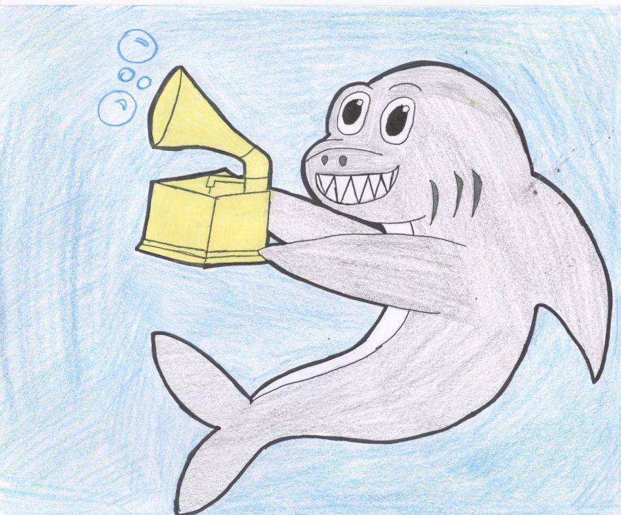 Snarknado: Grammys embrace diversity