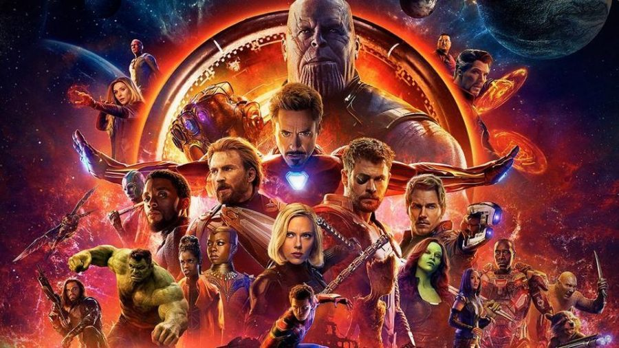 Infinity+War+Review