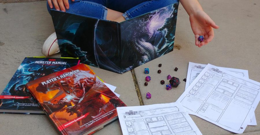 The+Fantasies+of+Dungeons+and+Dragons