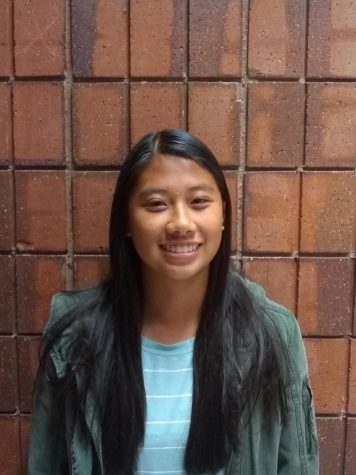 Player Profile: Amy Chung