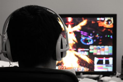 Sony Bans Cross-Platform Gaming