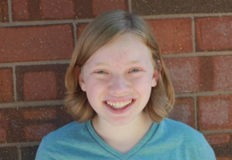 Emily Ogden