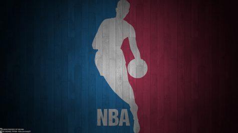 2018 – 2019 NBA Off Season Review