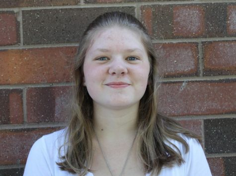 Taylor S. Fischbeck