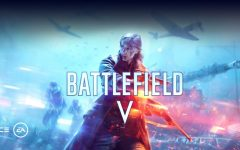 Female Role in Battlefield V Causes Controversy