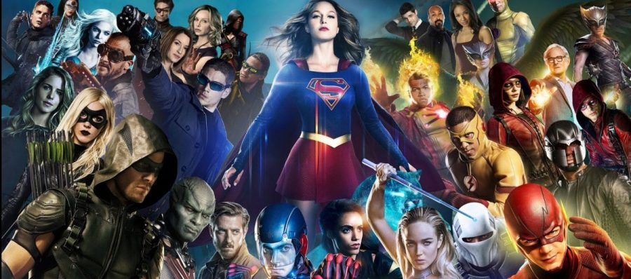 CW+Shows+Review