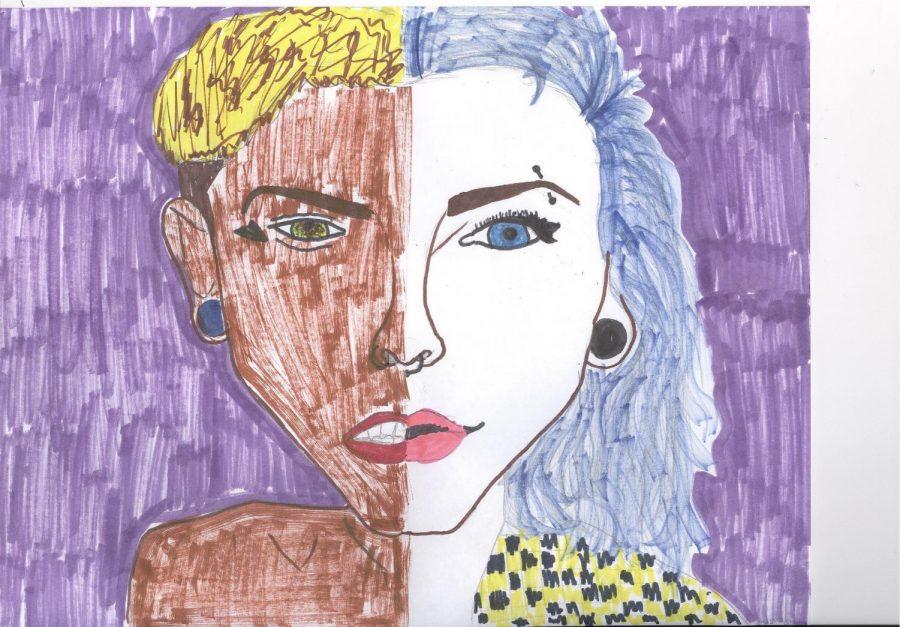 How+people+interpret+tattoos+and+piercings%3F