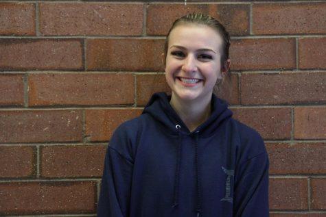 Player Profile: Suzanne Buttenob