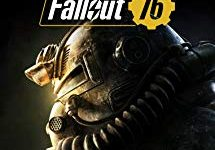 The Shortcomings of Fallout 76