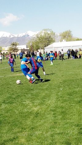 Traveling soccer tournaments interfering with students' lives