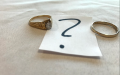 What arranged marriage really is