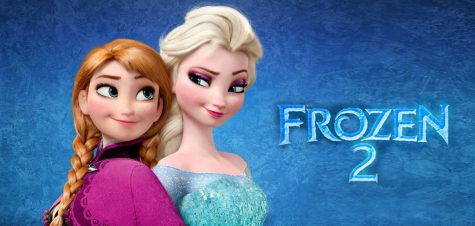 Frozen 2 brings joy to adults and children alike