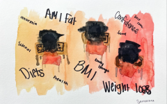 Schools and Body Image