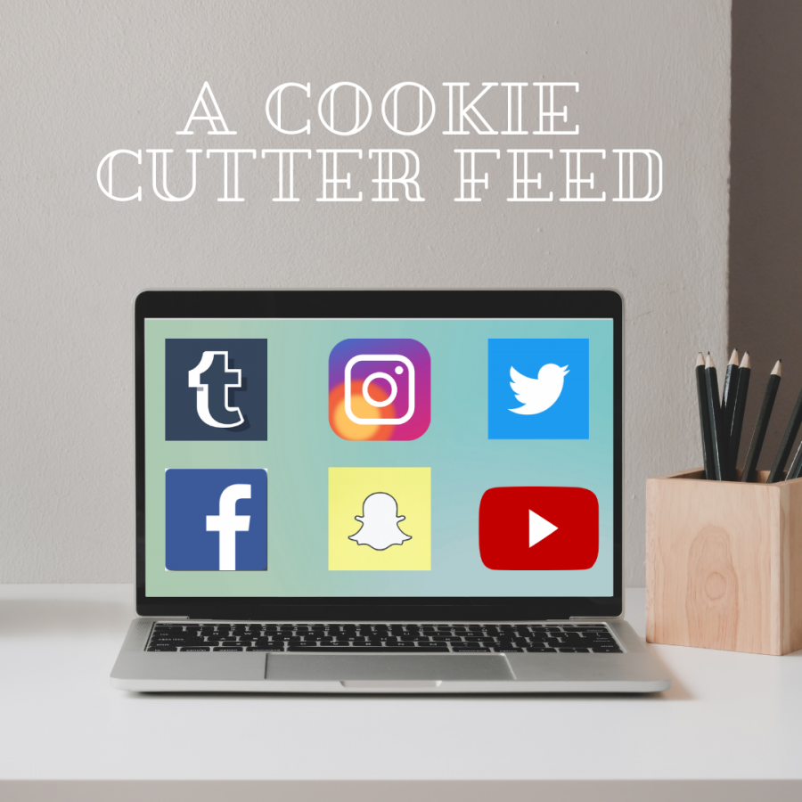 A+Cookie+Cutter+Feed